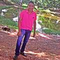 Freelancer Carlos J. A. B.