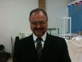 Freelancer Benedito A. M.