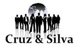 Freelancer Cruz S.