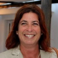 Freelancer Paola M.