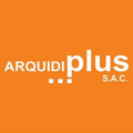 Freelancer ARQUIDIPLUS S.