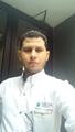Freelancer Jose D. S. C.