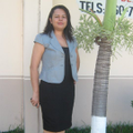 Freelancer Teresa d. C. R. P.