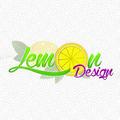 Freelancer Leonardo M. d. O.