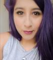 Freelancer Ana L. M. G.