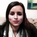 Freelancer Ileana M.