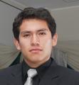 Freelancer Dennis C. C.