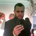Freelancer Ricardo S. T.
