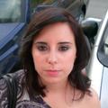 Freelancer Sonia V. R.