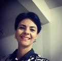 Freelancer Carina R. M.
