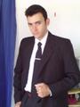 Freelancer Fabio l. o. v.