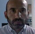 Freelancer Omar S. C.