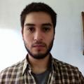 Freelancer Gustavo A. G.