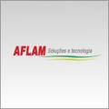 Freelancer Aflam S. e. T.