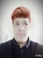 Freelancer Kamal E. M.