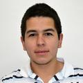Freelancer Juan C. L. L.