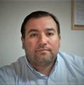 Freelancer JP E.
