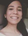 Freelancer Daniela V.