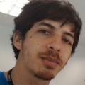Freelancer Raul L.