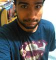 Freelancer Filipe R.