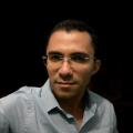 Freelancer Felipe L. F. d. C.