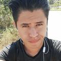 Freelancer Alberto T.