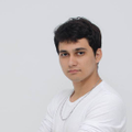 Freelancer Tiago F.
