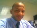Freelancer Carlos A. G.