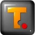 Freelancer Tradupoints T. s.
