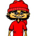 Freelancer Marlon L. d. F. S.