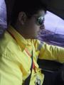 Freelancer Hian B.