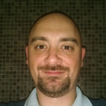 Freelancer Renzo M.