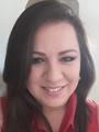 Freelancer Mariana V. l.