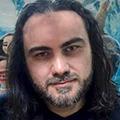 Freelancer Rodolfo D. N.