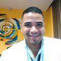 Freelancer Raúl A. P. C.