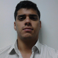 Freelancer Antonio J. P. G.