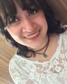Freelancer Lucia M. R.