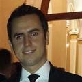 Freelancer Tadeu W.