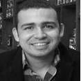 Freelancer Luis M. L. R.