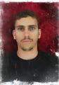 Freelancer Flavio J.