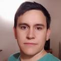 Freelancer Juan A. B.
