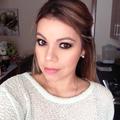 Freelancer Renata l.