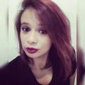 Freelancer Luana A.