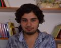 Freelancer Gastón G. N.