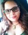 Freelancer Andrea R.