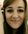 Freelancer Catalina R.