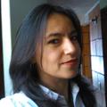 Freelancer maria d. p. q.