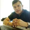Freelancer Ricardo S. P.