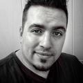 Freelancer Rafael C. R.
