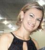 Freelancer Nadia S.